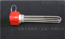 美国 GLO-QUARTZ 加热器 SPN-9H18-EP/5