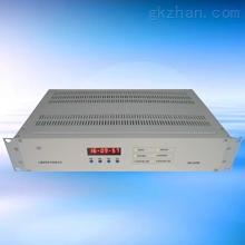 CDMA网络授时服务器
