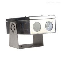 矿用本安摄像仪-防爆摄像机