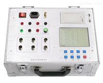 智能开关特性测试仪型号MKT300/LWK6010