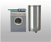 织物摩擦带电测试仪