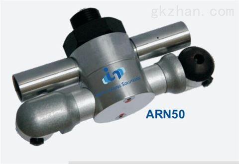 原装进口ADI采样泵R202-AT-GB2