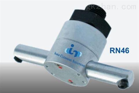 优势供应德国进口scanlab激光振镜
