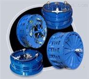 四機賽瓦WPT低慣性離合器冷剪機壓力機專用