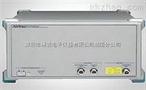 收购二手Anritsu MT8860B WLAN综合测试仪