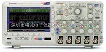 收购二手Tektronix DPO2024B数字荧光示波器
