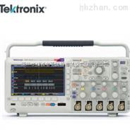 收购Tektronix MSO2024B混合信号示波器
