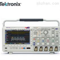信誉回收Tektronix/泰克示波器TDS6154C