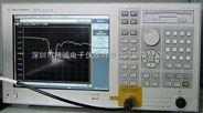 E5071C网络分析仪Keysight回收