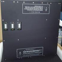 优势供应Birkenbeul进口电机