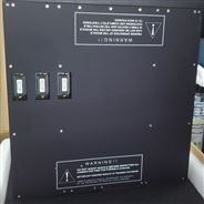 优势供应通讯卡件T8151B
