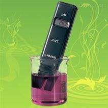 笔式电导仪/纯水检测笔H5HI98308(PWT)