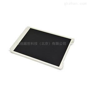 友达8.4寸工业液晶屏G084SN05 V9