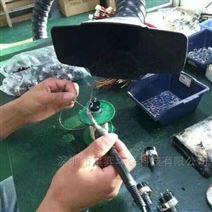 打标激光机烟雾处理设备激光打标机烟尘排烟