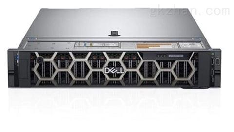 DELL戴尔R740XD机架式服务器总代