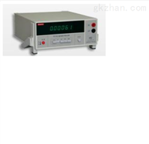五位半直流数字电压表(多量程)国产