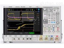 ZXJ供示波器 型号:FQ04-MSOX4034A