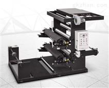ZXH-C41200型 凸版无纺布印刷机