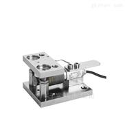 不锈钢打印称重模块,防爆称重传感器