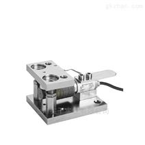 高精度料罐称重模块,带打印传感器模块