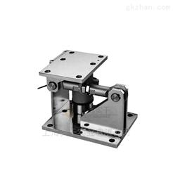 高精度工业称重模块,带打印反应釜模块