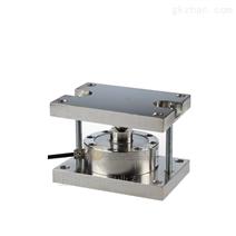 不锈钢电子称重模块,连接电脑传感器