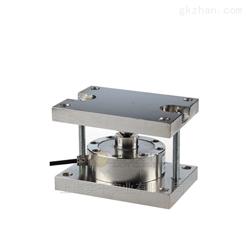 半浮式高精度稱重模塊,無線防爆反應釜