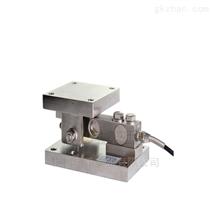 化工行業電子稱重模塊,防水全浮式電子秤