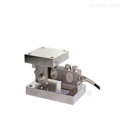 防爆不锈钢称重模块,带打印传感器
