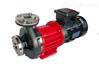 磁力驱动式热油离心泵