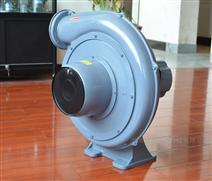 TB150-5透浦式鼓风机