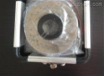 轮规湿膜测厚仪