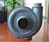 TB150-5透浦式中壓風機