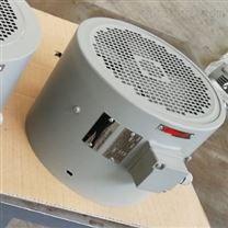 G-series Ventilator冷却风扇 G-160A