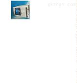 热导式氢气分析仪型号:RDQ-U