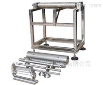 苏州电线电缆外套耐刮磨试验机标准