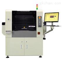 AP660全自动SMT锡膏印刷机
