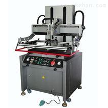 全电动平面印刷机