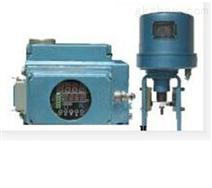 智能电动执行器 型号:DWR-A-300S