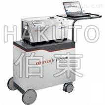 制药行业完整检漏测试系统 AMI 1000