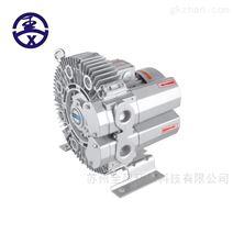 熔喷布设备配套用高压旋涡鼓風機