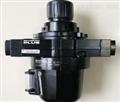 B68G-8GK-AR3-RLN有货现货供:诺冠的过滤器,NORGREN减压阀