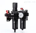 B74G-4AK-AD3-RMN主营:NORGREN过滤减压阀品质好,价格优