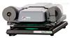 ScanPro 3000ScanPro 3000 型缩微胶片扫描仪