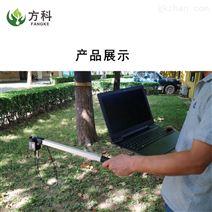 植物冠层测量仪品牌