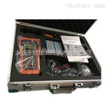 齐齐哈尔超声波流量计手持式圣世援TUF-2000H大量供应SSY