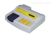 细菌浊度计 型号:XR1-WGZ-2XJ