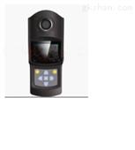 手持式水质检测仪型号:YD86/ZYD-HF