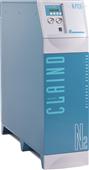 Claind大流量氮气发生器 N2 PICO3