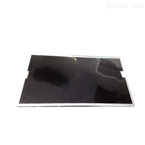友达21.5寸液晶屏T215HVN01 1